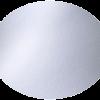 alm-deksel-470cc-100st