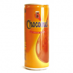 chocomel-24x25cl