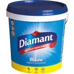 diamant-blauw-frituurvet-10l