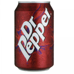 dr-pepper-24x33cl