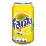 fanta-lemon-24x33cl
