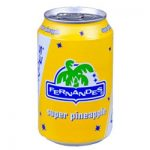 fernandes-geel-24x33cl