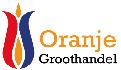 Oranje Horeca Groothandel