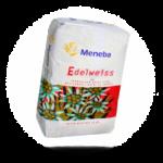 meel-edelweiss-25kg