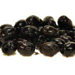 olijven-zwart-zonder-pit