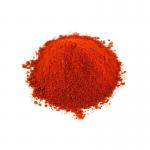 paprika-poeder-zoet-1kg