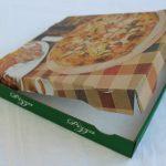 pizzadoos-amr-32x32x4-100st