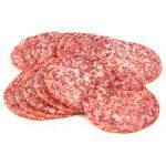 salami-gesneden-1kg