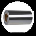 sealfolie-245mmx250mtr