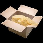 tortillias-144st-30cm-diepvries