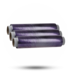 vershoudfolie-30cmx250m-rol-lila