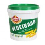 winner-frituurvet-10l