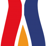 oranjegroothandel-2